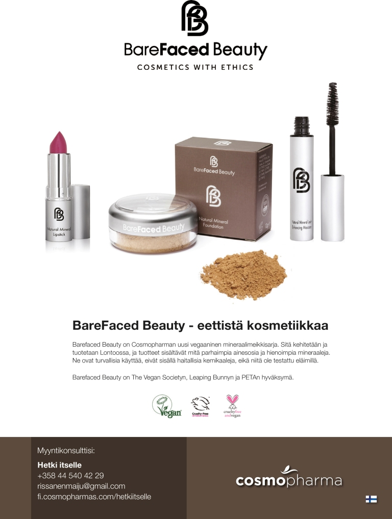 FI95851_Barefaced_Beauty kopio