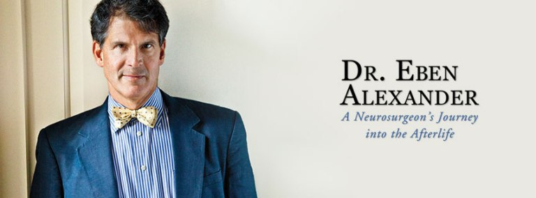 05-Dr-Eben-Alexander2